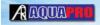 Filter Aquapro Trading Establishment