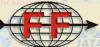 Fore Freight International LLC