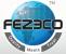 Fezeco Trading LLC