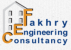 Fakhry Engineering Consultancy