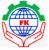 Fawaz Al Khateeb Trading LLC