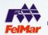 Felmar Technical Establishment