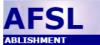 MAS Scientific Lab Development Trading LLC