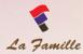 La Famille Industrial De Brilliante FZE