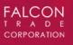 Falcon Trade Corporation