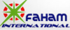 Faham International FZE