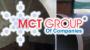 CCC Drymix LLC