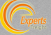 Experts Freight LLC