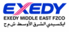 Exedy Middle East FZCO