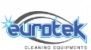 Eurotek Cleaning Equpment LLC