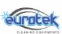 Eurotek Cleaning Equpment LLC