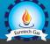 Eurotech Gas Services LLC