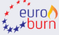Euroburn FZE