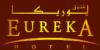 Kwaish Eureka Hotel