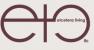 Etcetera Living LLC