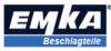 EMKA Middle East LLC