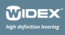 Widex Emirates Hearing Care