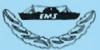Emirates Marine Services LLC