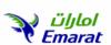 Emirates Gen Petroleum Corporation