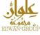Elwan Group