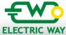 Electric Way LLC
