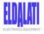 Eldalati Electronic Equipment
