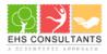 EHS Consultants