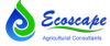 Ecoscape Agricultural Consultants