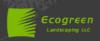 Ecogreen Landscaping LLC