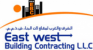 East West Building Contracting LLC