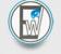 White Eagle Transport by Heavy & Light Trucks LLC