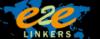 E2E Human Resource Consultancy
