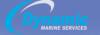 Dynamic International Marine Services