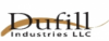 Dufill Industries