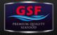 Gulf Seafood LLC