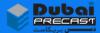 Dubai Precast LLC