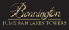 The Cavendish Bonnington Jumeirah Lakes Tower