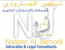 Nasser Al Jaroodi Advocate & Legal Consultants