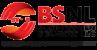 Star BSNL Business Services LLC