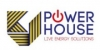 K&J Power House Equipment LLC