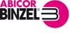Abicor Binzel Middle East Fze