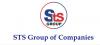 AL SALAM TECHNICAL SERVICES & ELECTRICALS