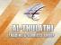 AL THULATHI TRDG SVCS & CONTG CO