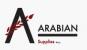 ARABIAN SUPPLIES WLL ( A SUBSIDIARY OF TADMUR HOLDING WLL )