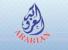 ARABIAN EST FOR COMMERCE
