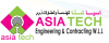 ASIATECH ENGINEERING & CONTRACTING WLL