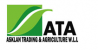 ASKLAN TRADING & AGRICULTURE WLL