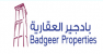 BADGEER PROPERTIES CO WLL