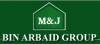BIN ARBAID GROUP OF COMPANIES