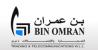 BIN OMRAN TRDG & TELECOMMUNICATIONS WLL